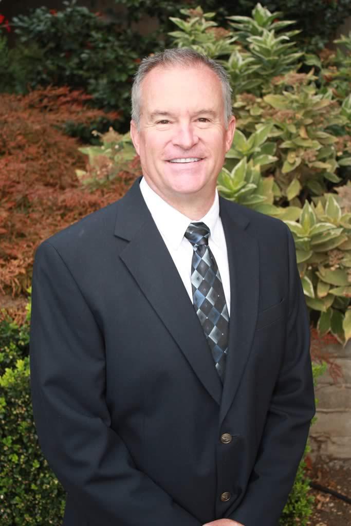 Dr. Greg Pearson