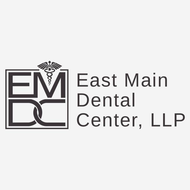 East Main Dental Center